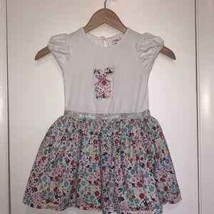 Bunny 🐰 Dress